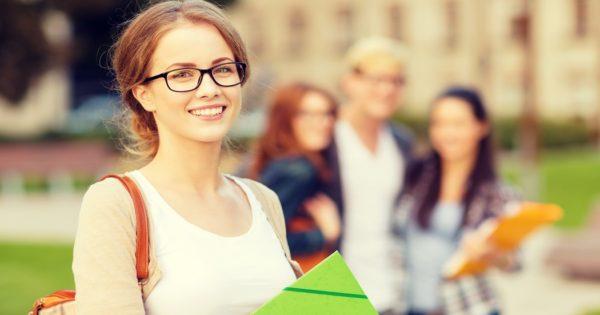 Studium finanzieren - Das sind deine Möglichkeiten!