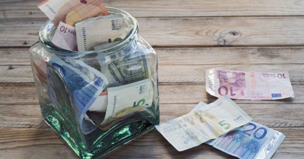 Crowdlending-Kredite ohne Banken