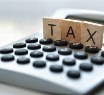 Steuererklärung für Studenten - jetzt Studienkosten zurückholen