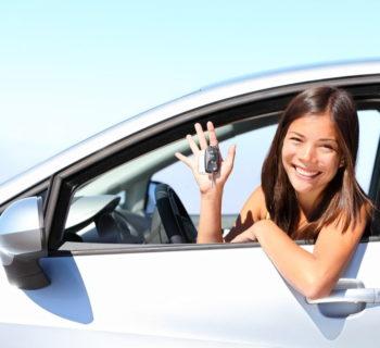 Worauf achten bei der passenden Führerschein-Finanzierung?