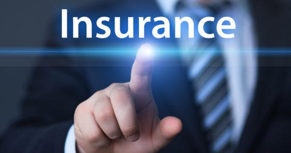 Wichtige Versicherungen für junge Leute