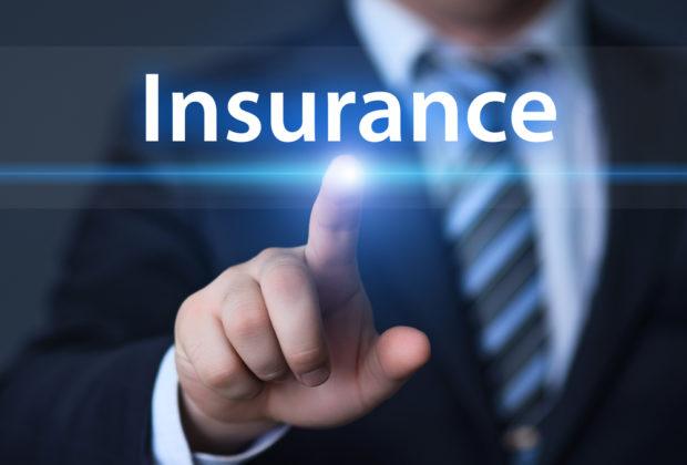 Wichtige Versicherungen Fur Junge Leute Dein Privatkredit