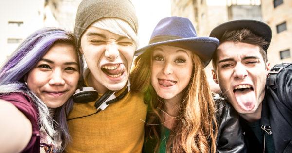 Leben im Studentenwohnheim - Studentisches Wohnen