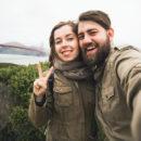 Um die Welt reisen - Planung und Kosten einer Weltreise